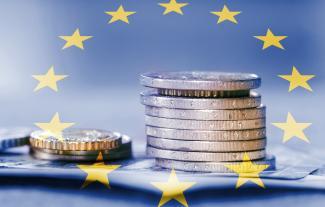 ECB paraat om monetair wapenarsenaal in te zetten